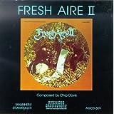 Fresh Aire II, Mannheim Steamroller