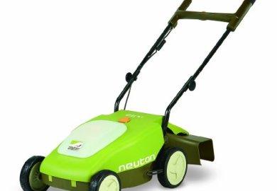 Sears Self Propelled Lawn Mower Won T Start