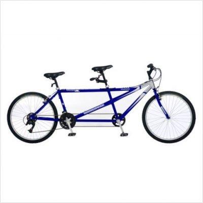 Electric Bikes: Mongoose Electric Bikes