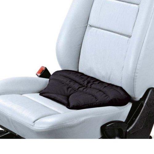 Orthopdische Sitzkissen  Rckenschmerzen und Fehlhaltungen ade