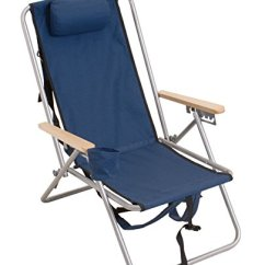 Where To Buy Beach Chairs Danish Modern Dining Chair Review Of The Wearever Backpack Should You This One Essential Additions A Tent Is Decent And Reliable Such Which