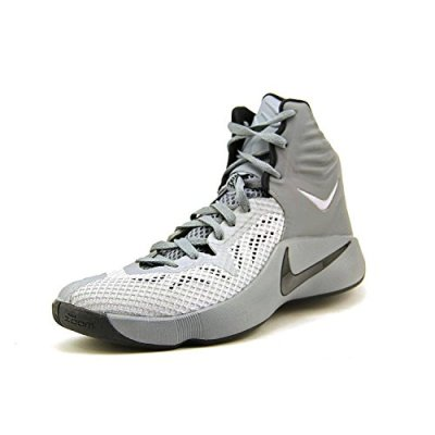 Basketball Shoes For Wide Feet (Jan. 2017) - Buyer's Guide