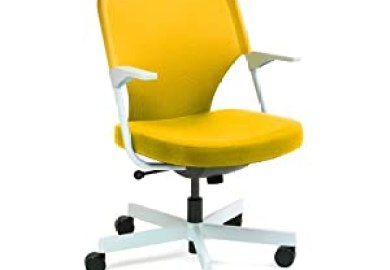 Amazon Task Chairs Office Products