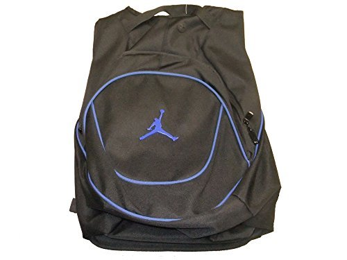 2d43f63d99b5ea Nike Jordan Jumpman23 Backpack