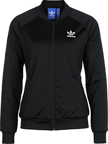 adidas Superstar TT W Trainingsjacke