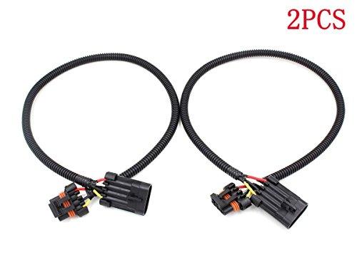 GooDeal LS1 LS6 LT1 Oxygen O2 Sensor 24