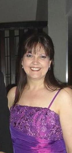 Louise De Beer