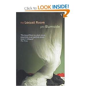 The Locust Room