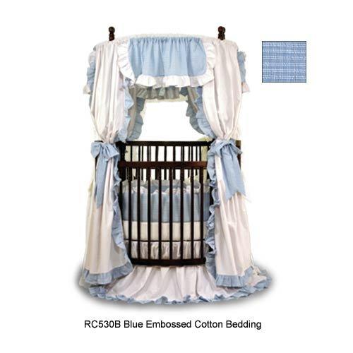Burlington Coat Factory Baby Cribs, Burlington Coat Factory Bedding Queen