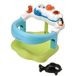 Swivel Chair Keeps Turning Posture Seat Uk Lexibook Polar Bath