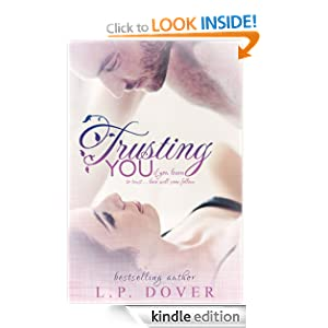 Trusting You (Second Chances)