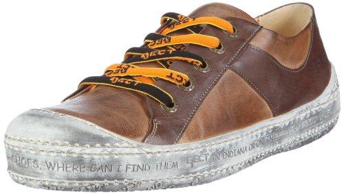 Eject DASS E-14005/1-V1 Herren Sneaker