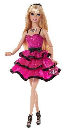 Barbie Style in The Spotlight Barbie Doll by Barbie