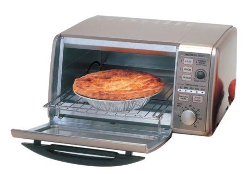 sanyo skvf7s stainlesssteel digital convection oven