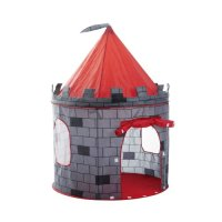 Knight Castle Play Tent at Shop Ireland
