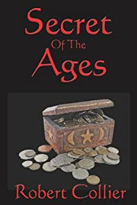 "Cover of ""Secret of the Ages"""
