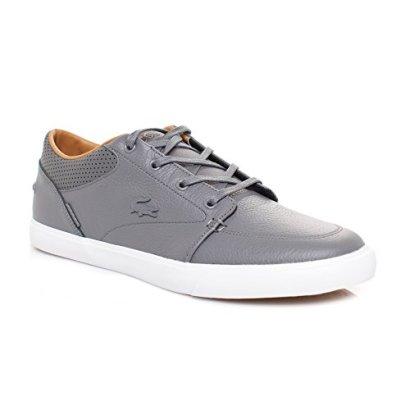 Lacoste-Mens-Bayliss-Vulc-G416-1-Fashion-Sneaker