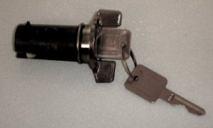 Compare Prices 1978 78 CHEVROLET CHEVY CAPRICE IGNITION