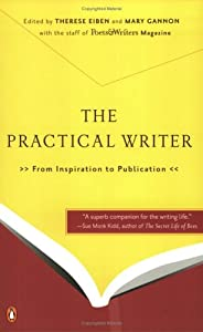 "Cover of ""The Practical Writer: From Insp..."