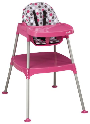 evenflo modern 200 high chair outdoor covers recall