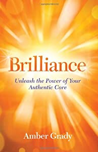 "Cover of ""Brilliance"""