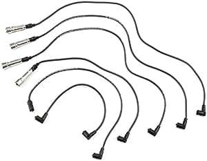 Spark Plug Cross Reference, Spark, Free Engine Image For