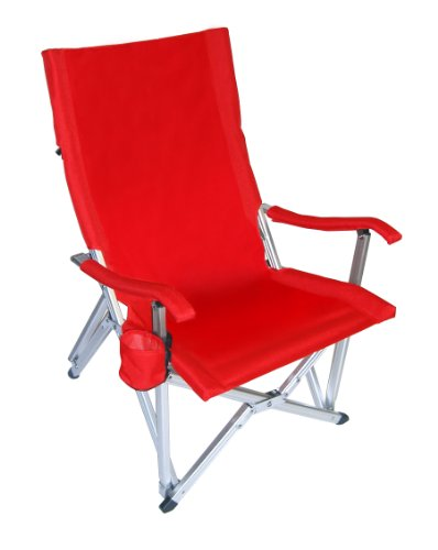 """Compare Prices Patio Chairs Best Price With """"luxury"""