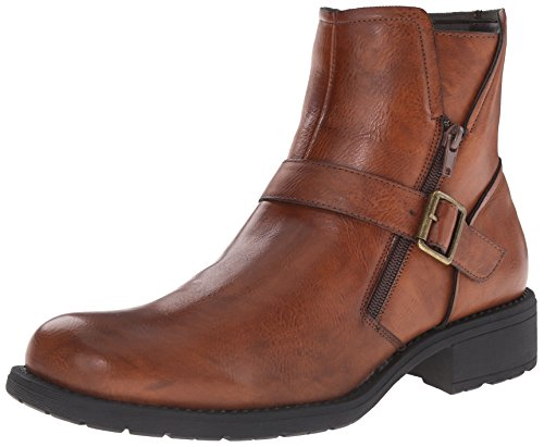 Kenneth Cole Unlisted Men S Cop Talk Harness Boot
