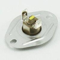 HH18HA416 - Carrier OEM Furnace Limit Switch L215