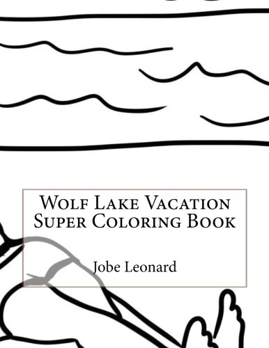 Wolf Lake TV Show: News, Videos, Full Episodes and More