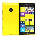 NOKIA Nokia Lumia 1520 32GB Yellow【海外版 SIMフリー】
