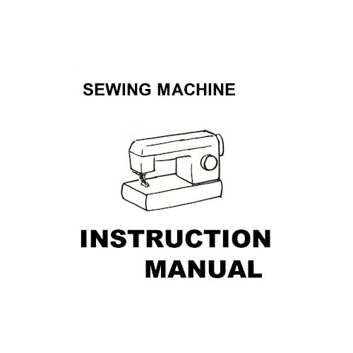 Amazon.com: Simplicity S110 Performer Sewing Machine
