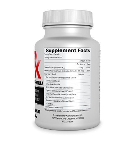 Rx New Diet Pills - dsinter