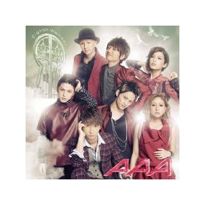 Eighth Wonder (ALBUM2枚組)をAmazonでチェック!