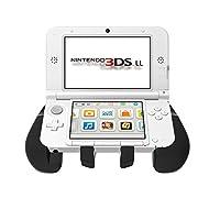【3DS LL専用】モンスターハンター4G 拡張スライドパッド for ニンテンドー3DS LL