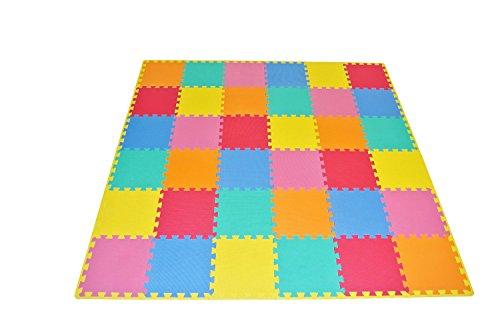 41A623CsxsL - INSIDE OUT Disney Puzzle Game Joy, Fear, Anger, Sadness, Disgust Rompecabezas Kids Jigsaw Puzzles De