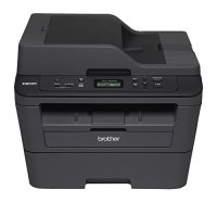 Brother-DCPL2540DW-Wireless-Compact-Laser-Printer