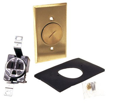 Electrical Outlet Covers Floor Outlet 5236