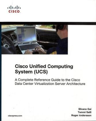 Cisco Unified Computing System (ucs) (data Center) A