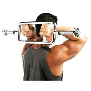 triceps bar