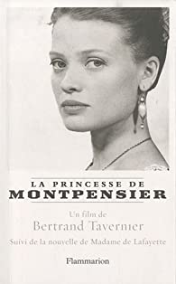 Quiz La Princesse De Montpensier : princesse, montpensier, Princesse, Montpensier, Suivi, Histoire, Babelio