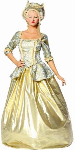 Wedding Dress Design October 2008