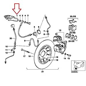 Wiring Diagrams : Rascal 600 Scooter Parts Diagram