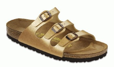 5245d777739b Cheap Silver Birkenstock Munich Sandals For Men Natura Shoes ...