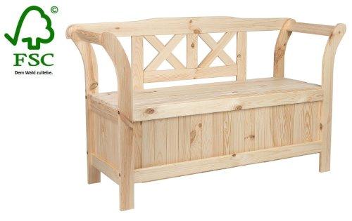 kiste gartenb nke g nstig. Black Bedroom Furniture Sets. Home Design Ideas