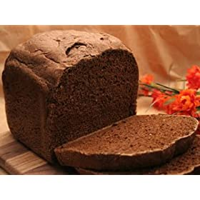 Recipe Request For Real Russian Black Bread Sea Krasnadar Ask