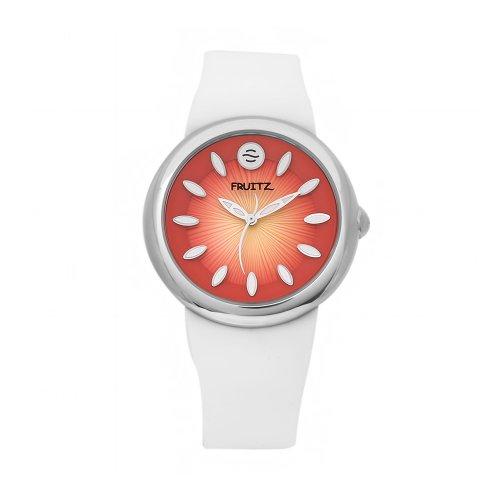 s f36s-gf-w fruitz watch,philip stein women,video review,(VIDEO Review) Philip Stein Women's F36S-GF-W Fruitz Watch,