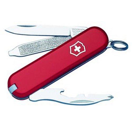 Victorinox Swiss Army Knife Buy Victorinox Swiss Army