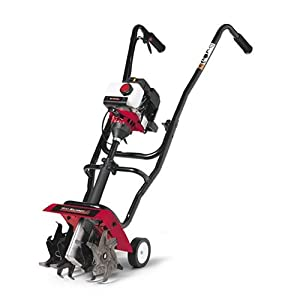 Amazon.com : Yard Machines 121R 31cc 2-Cycle Gas Powered