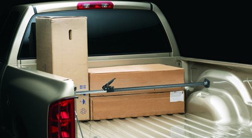 Truck Bed Divider  Organizing Truck Bed  Page 2  Ford